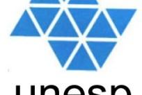 1ª fase da Unesp começa hoje com 76 mil candidatos