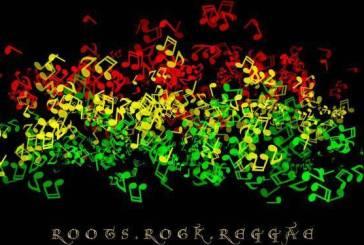 História do Reggae - Parte 3 - Reggae Roots
