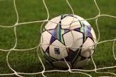 Argentinos lideram casos de racismo, no futebol, contra brasileiros no continente; São Paulo é estado com mais episódios
