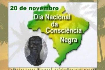 20 de Novembro: Origens do Vinte de Novembro