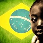 O afro-descendente e a construção do Brasil