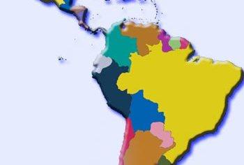 Dados sobre violência contra as mulheres continuam preocupantes em toda a América Latina e no Caribe