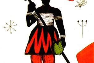 Livro sobre Exu causa guerra santa em escola municipal  Professora umbandista diz que foi proibida de dar aulas em unidade de Macaé, dirigida por diretora evangélica