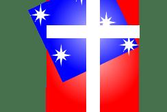 Carta da Câmara dos Bispos da IEAB quanto à Questão dos Quilombolas