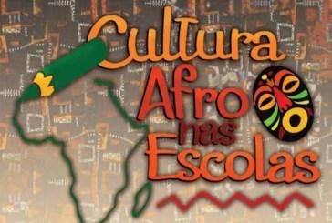 Formação docente e cultura afro-brasileira