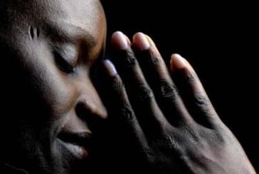 20 de novembro - Dia da Consciência Negra - Indicativo para professores