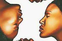 História e Cotidiano, perspectivas da questão dos negros e das negras no Brasil