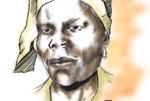 Dandara: A Face Feminina de Palmares