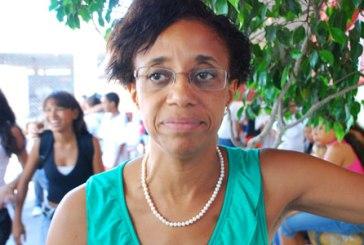MARÍLIA: Dia da Consciência Negra deve ser lembrado pelas lutas, diz socióloga