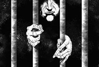 Sindicância vai investigar tortura a presos em Santa Catarina