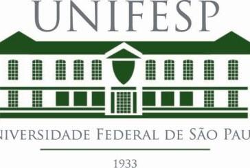Unifesp divulga normas de seleção para vestibular 2010