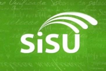 Mesmo sem Enem no 1º semestre, governo fará nova rodada do SiSU