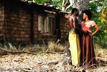 BESOURO:  lenda de herói negro vai ao Festival de Berlim