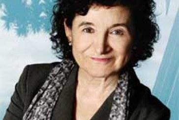 Mensagem de Inés Alberdi, Diretora Executiva do UNIFEM: Dia Internacional da Mulher – 8 de Março de 2010
