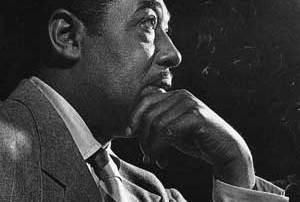 Album:  Ellington mostra vitalidade de sua orquestra nos anos 50
