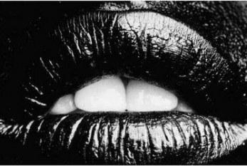 25 de Julho: Dia da Mulher Afro-Latino-Americana e Afro-Caribenha
