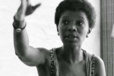 A mulher negra no mercado de trabalho – por  Beatriz Nascimento