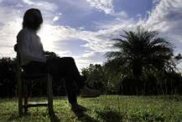 Única entidade do DF que acolhe vítimas de violência doméstica perde a sede