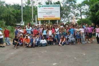 Moradores do Quilombo dos Silva afirmam sofrer perseguição da polícia