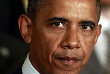 "Conservadores dos EUA criticam Obama por ""desculpas"" a islã"