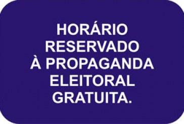TSE proíbe tucanos de tratar Dilma com pejorativos na TV