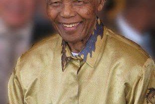 Hospitalização de Mandela causa inquietação na África do Sul