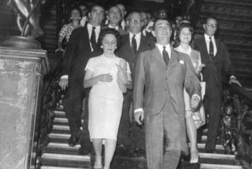 Chegada de Dilma à Presidência coloca  em xeque função de primeira-dama