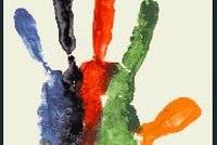 RS prepara ações de sensibilização contra a discriminação racial