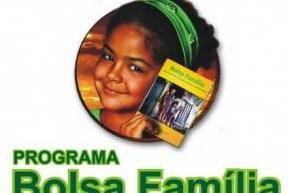 Bolsa Família chega a 12,9 milhões de atendidos e cumpre meta