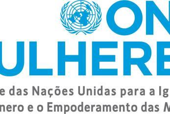 Mensagem do Secretário-Geral, Ban Ki-moon, por ocasião do Dia Internacional pela Eliminação da Discriminação Racial
