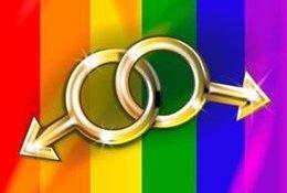 Manifesto da Articulação Brasileira de Gays pela eliminaçao da discriminaçao racial