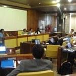 Conselho da Igualdade Racial cria Comissão da Juventude Negra