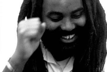 Mumia Abu Jamal: Do corredor da morte ao mundo