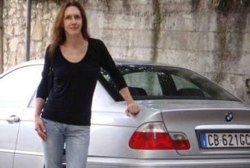 Justiça italiana obriga casal a se separar após marido mudar de sexo
