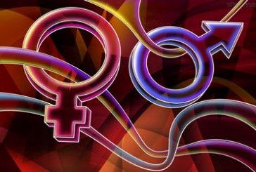Heterossexualidade e poder