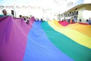 ONU aprova resolução histórica sobre direitos LGBT