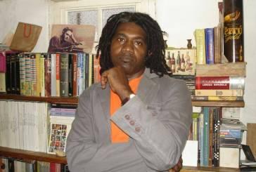 Cuba: doce dificultades para enfrentar  al (neo)racismo e doce razones para abrir el (otro) debate
