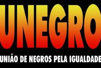 Unegro comemora 23 anos e empossa nova coordenação na Bahia