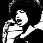 As mulheres negras na construção de uma nova utopia – Angela Davis