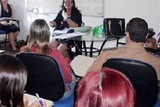 Definida a programação para o Dia Municipal da Mulher Negra, em Campos