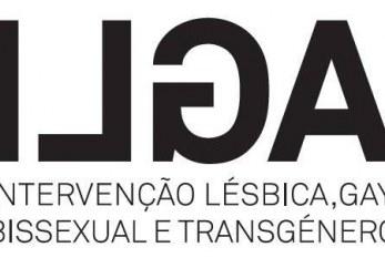 Maior ONG gay do mundo se torna membro consultivo das Nações Unidas