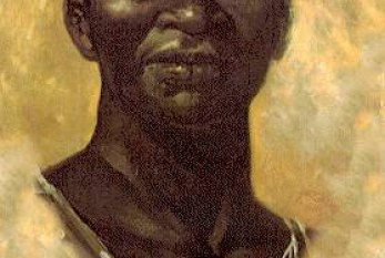 DF amplia políticas para afrodescendentes nos 312 anos da morte de Zumbi