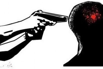 Violência Racial e Genocídio do Negro ( Afrodescendente ) no Brasil