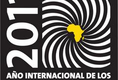 Campaña Censo 2011 Afrodescendientes Uruguay