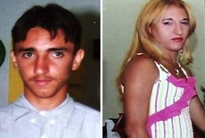 Cerca de dois homossexuais são mortos na Paraíba por mês
