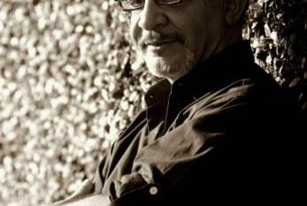 Conversa com Joel Zito Araújo – posicionamento, estéticas e cinematografias