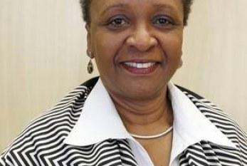 Ministra da igualdade racial apresenta programas da SEPPIR em encontro nacional de prefeitas