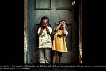 Um outro olhar – Livro de fotografias mostra como nigerianos veem a si mesmos