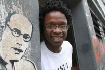 Jeferson De fala sobre desafios de ser um cineasta negro