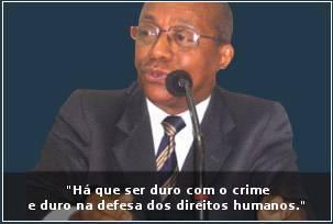 Haitianos e o nó histórico das políticas imigratórias no Brasil
